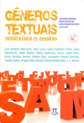 GENEROS TEXTUAIS REFLEXOES E ENSINO