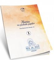 MÃE DE DEUS  3 - PIEDADE POPULAR MARIANA - UM CAMINHO DE EVANGELIZAÇÃO MISSIONÁRIA