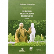 BUDISMO: SIGNIFICADOS PROFUNDOS - 2