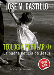 TEOLOGIA POPULAR A BUENA NOTICIA DE JESUS - 1ª