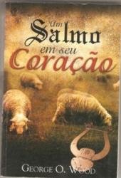 SALMO EM SEU CORACAO, UM - 1