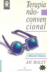 TERAPIA NÃO-CONVENCIONAL