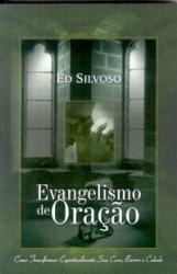 EVANGELISMO DE ORACAO - 1ª