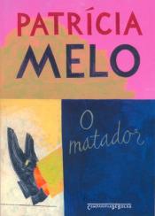 MATADOR, O