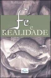 FE E REALIDADE - 1