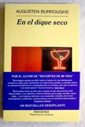 EN EL DIQUE SECO - COL.PANORAMA DE NARRATIVAS - 1