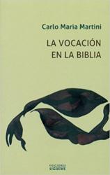 VOCACION EN LA BIBLIA, LA