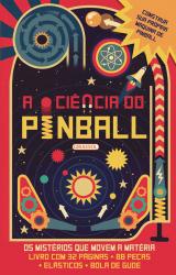 CIÊNCIA DO PINBALL, A