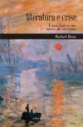 LITERATURA E CRISE - UMA BARCA NO MEIO DO OCENAO