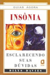 GUIAS ÁGORA - INSÔNIA