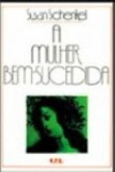 MULHER BEM-SUCEDIDA
