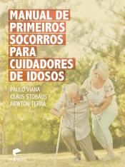MANUAL DE PRIMEIROS SOCORROS PARA CUIDADORES DE IDOSOS