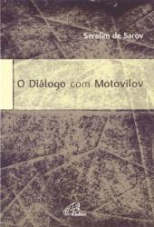 DIALOGO COM MOTOVILOV