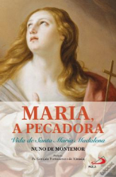 MARIA, A PECADORA MONTEMOR, NUNO DE
