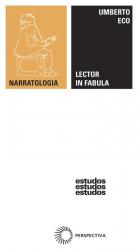 LECTOR IN FABULA - COL. ESTUDOS 89 - 2