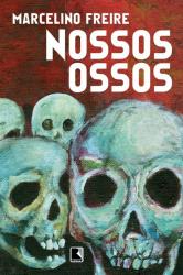 NOSSOS OSSOS