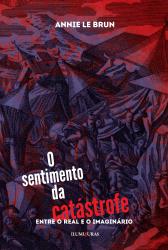 SENTIMENTO DE CATASTROFE, O