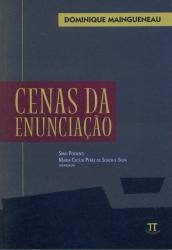 CENAS DA ENUNCIACAO