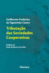 TRIBUTAÇÃO DAS SOCIEDADES COOPERATIVAS