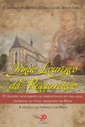 IRMAO LOURENCO DA RESSUREICAO - PALAVRA PRECE EDITORA