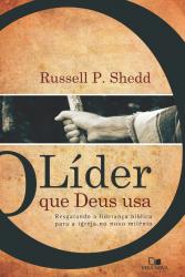 LÍDER QUE DEUS USA, O