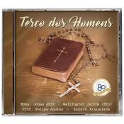 CD TERCO DOS HOMENS