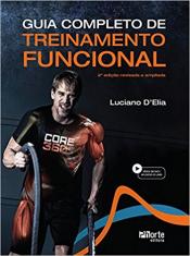 GUIA COMPLETO DE TREINAMENTO FUNCIONAL