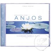 CD SONHANDO COM ANJOS