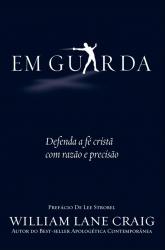 EM GUARDA