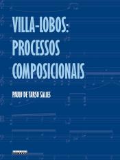 VILLA LOBOS - PROCESSOS COMPOSICIONAIS