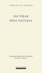 DO TIRAR PELO NATURAL