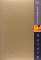 BIBLIA DO EXECUTIVO BROCHURA - 1ª