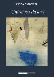 UNIVERSOS DA ARTE