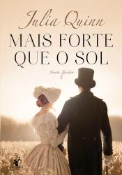 MAIS FORTE QUE O SOL - Vol. 2