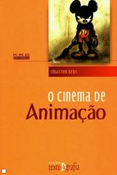CINEMA DE ANIMACAO