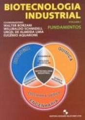 BIOTECNOLOGIA INDUSTRIAL 1 - FUNDAMENTOS