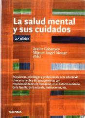 SALUD MENTAL Y SUS CUIDADOS
