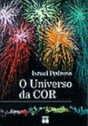 UNIVERSO DA COR