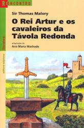 REI ARTHUR E OS CAVALEIROS DA TÁVOLA-REDONDA, O