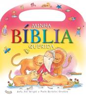 MINHA BIBLIA QUERID