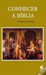 CONHECER A BÍBLIA