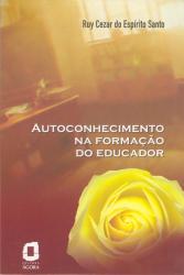 AUTOCONHECIMENTO NA FORMAÇÃO DO EDUCADOR