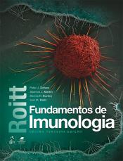 ROITT - FUNDAMENTOS DE IMUNOLOGIA