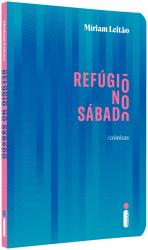 REFÚGIO NO SÁBADO