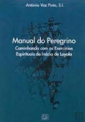 MANUAL DO PEREGRINO