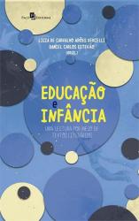 EDUCAÇÃO E INFÂNCIA