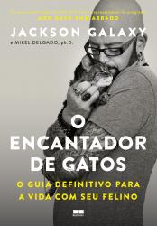 O ENCANTADOR DE GATOS