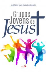 GRUPOS JOVENS DE JESUS