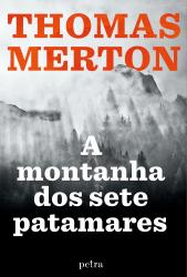 MONTANHA DOS SETE PATAMARES, A