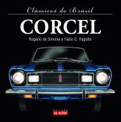 CLÁSSICOS DO BRASIL - CORCEL